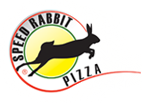 Speed Rabbit Pizza Annecy